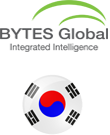 irma korea